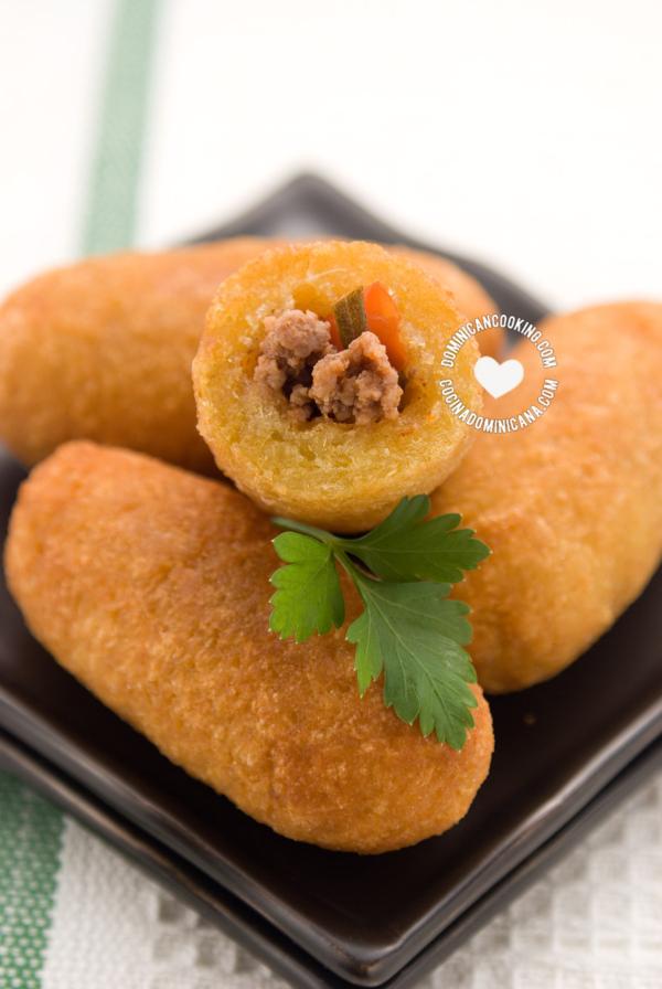 receta de chulito de yuca dominicano