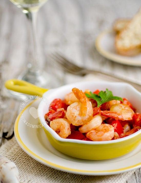 camarones-al-ajillo-receta-facil-DSC7083
