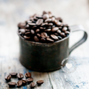 Como Preparar el Café Dominicano Perfecto