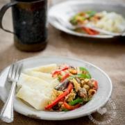 Receta Arenque con Huevos: uno de esos alimentos exóticos que hoy son parte en nuestra cocina. Este plato disfruta de una reputación como afrodisíaco.