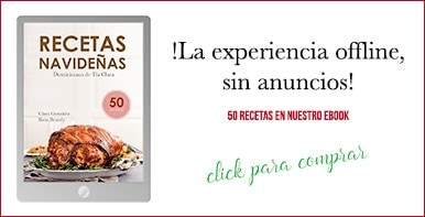 Libro Cocina Dominicana