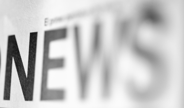 news (noticias)